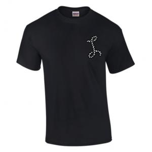 Lobeva Classic T-shirt